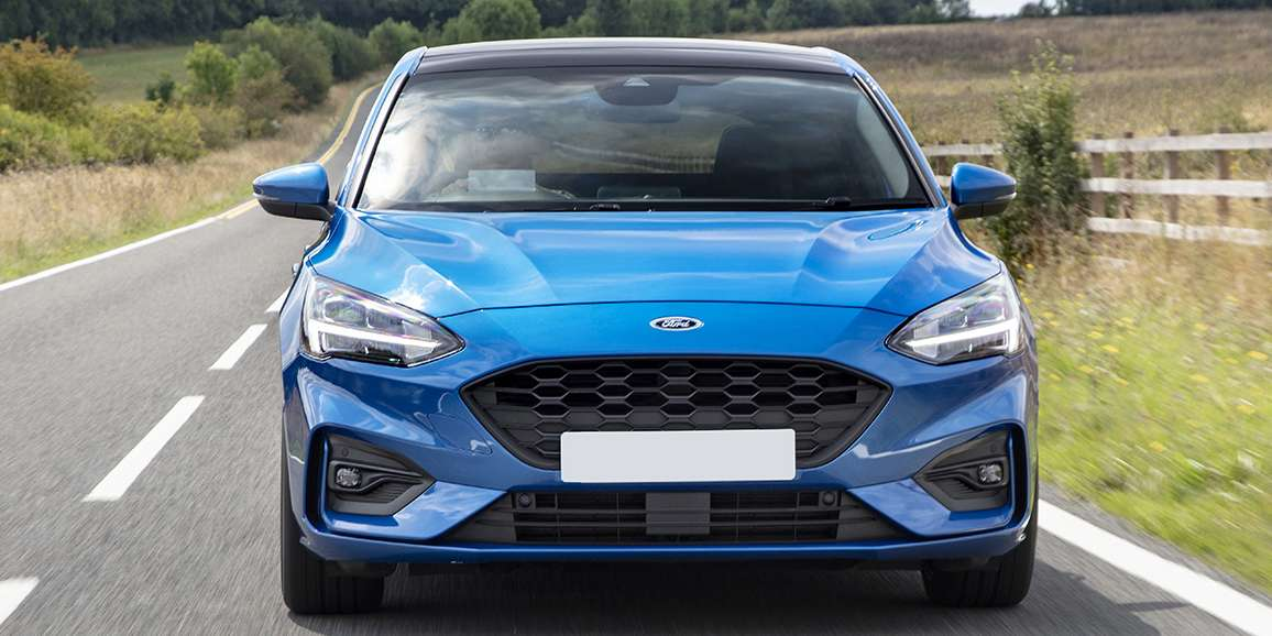 2018-ford-focus-review-8
