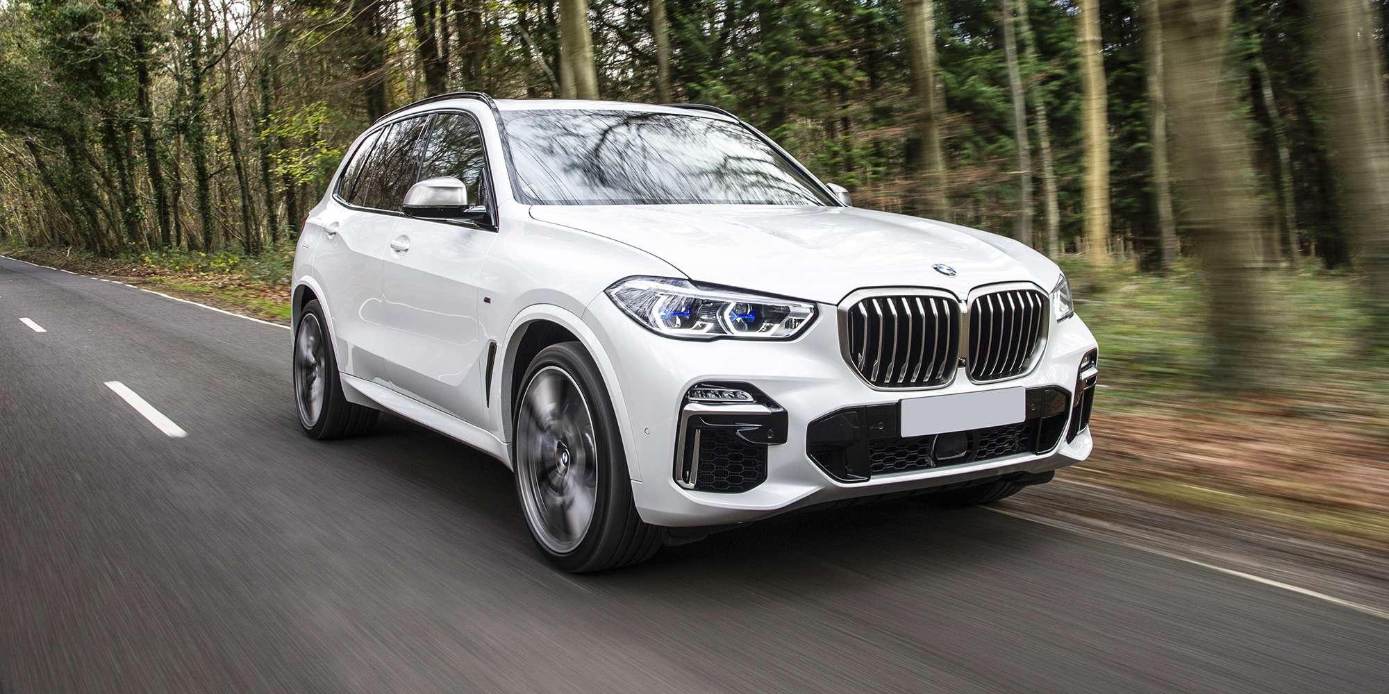 2019-bmw-x5-review-12