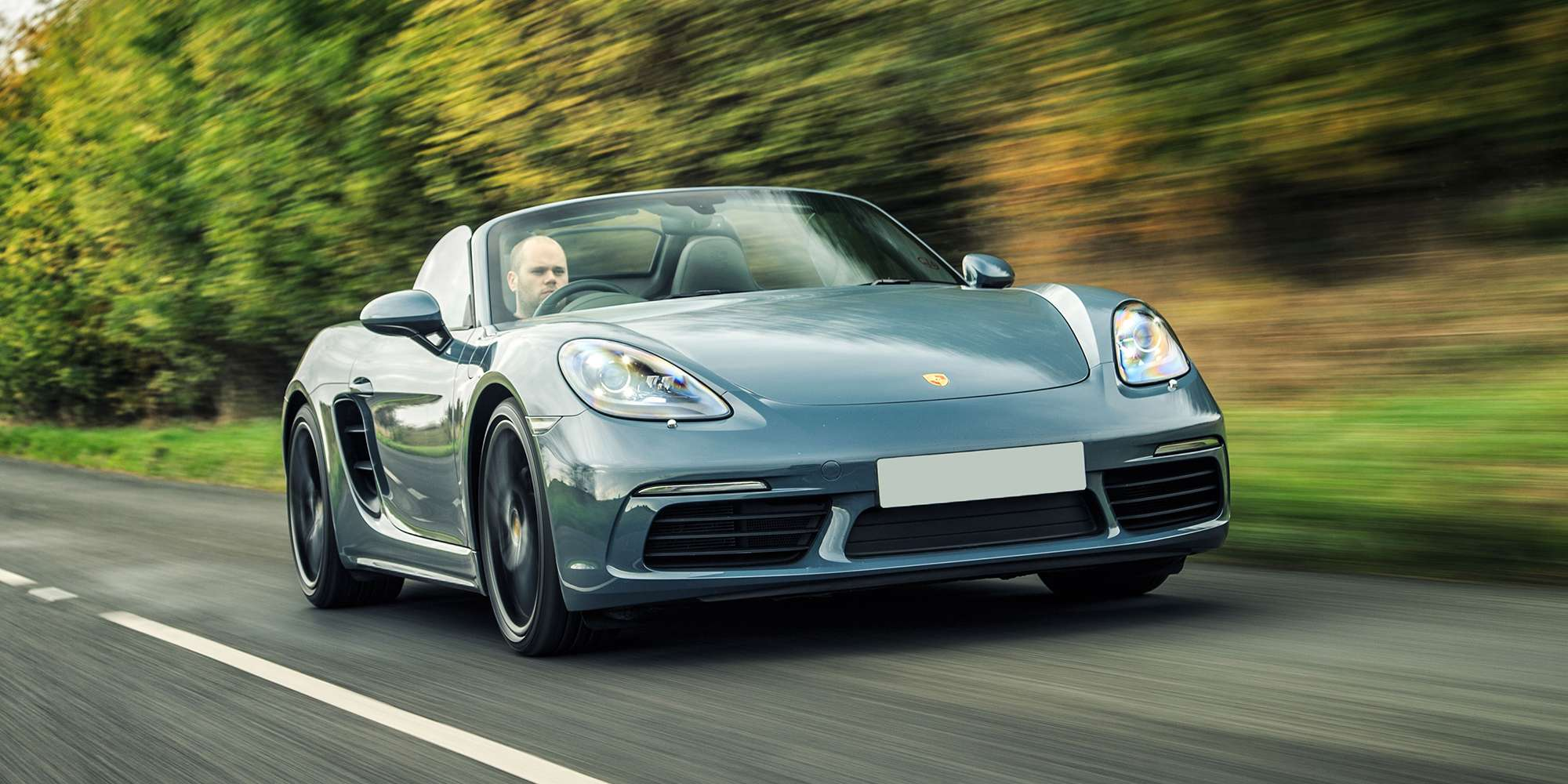 Boxster-driving-front
