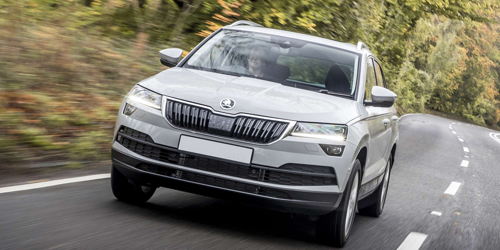skoda-karoq-uk-review-6