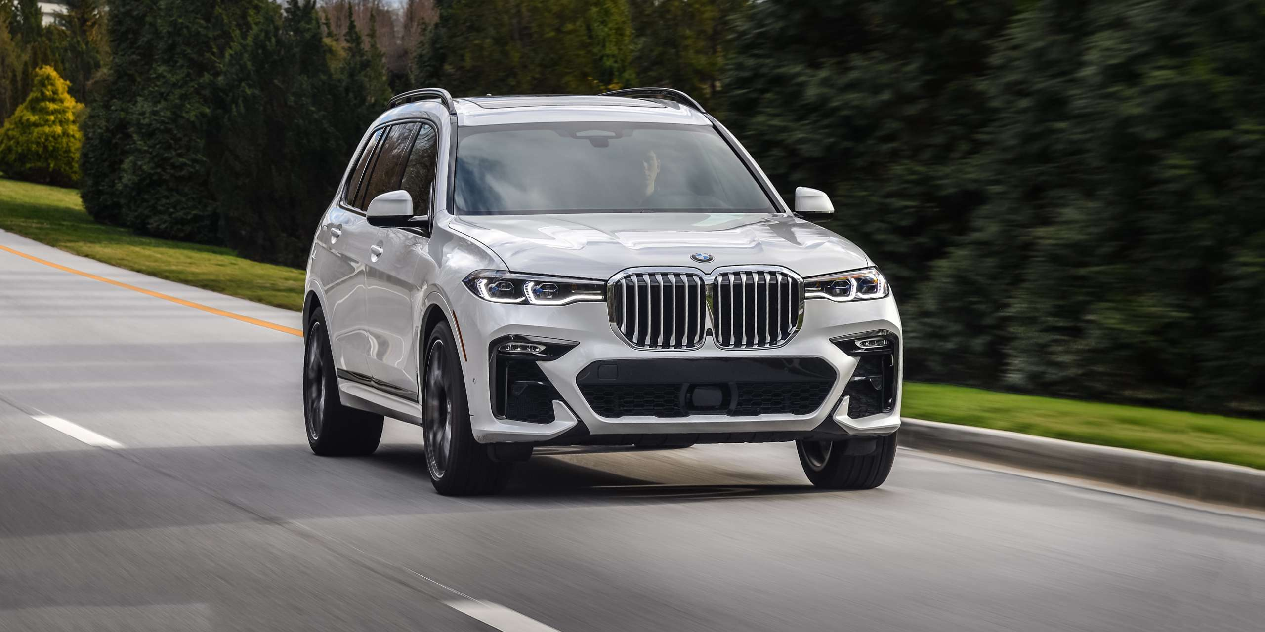2019-bmw-x7-review-1-4