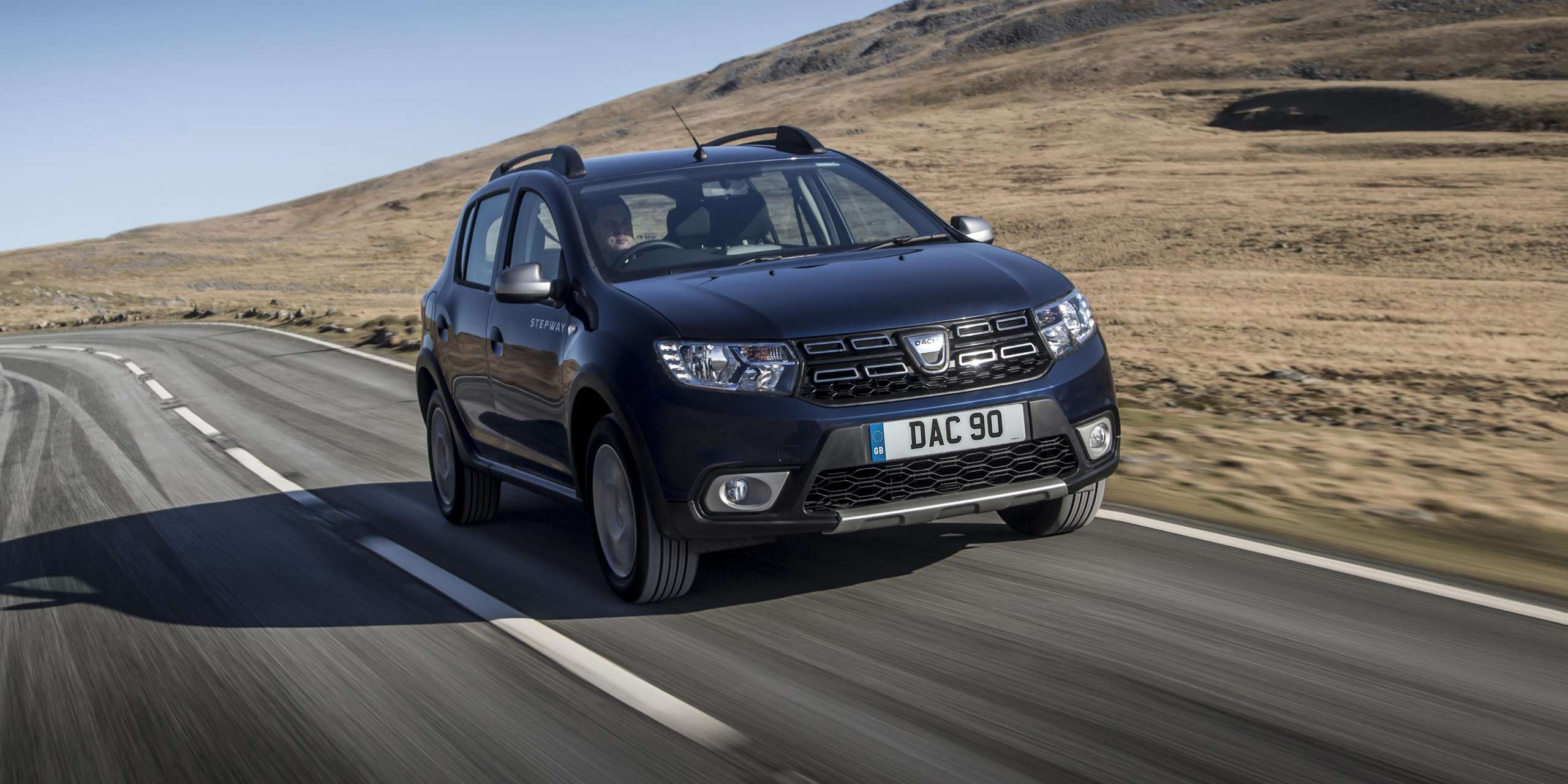 New_Dacia_Sandero_Stepway_5