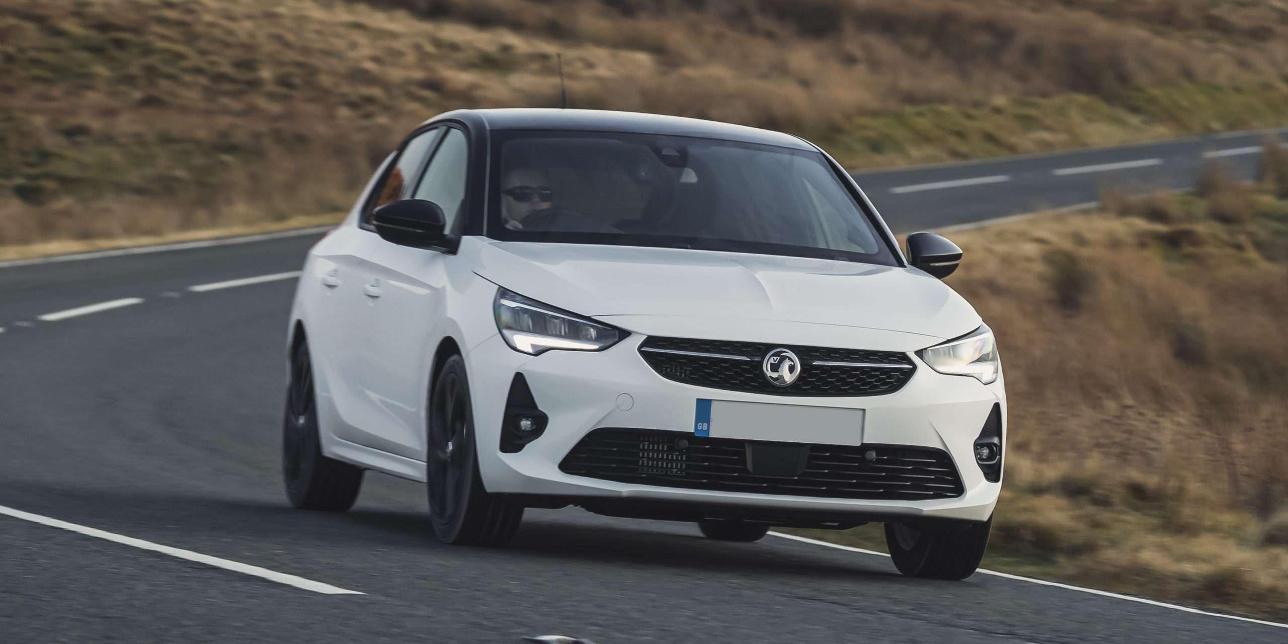 Vauxhall-Corsa-Cornering-Shot-scaled