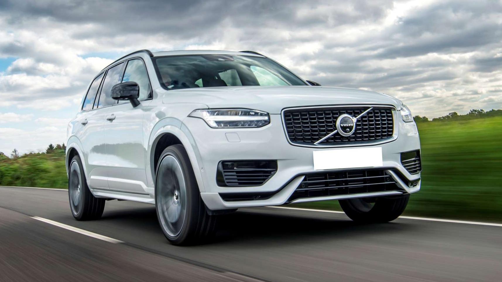 257917_Updated_Volvo_XC90 (1)