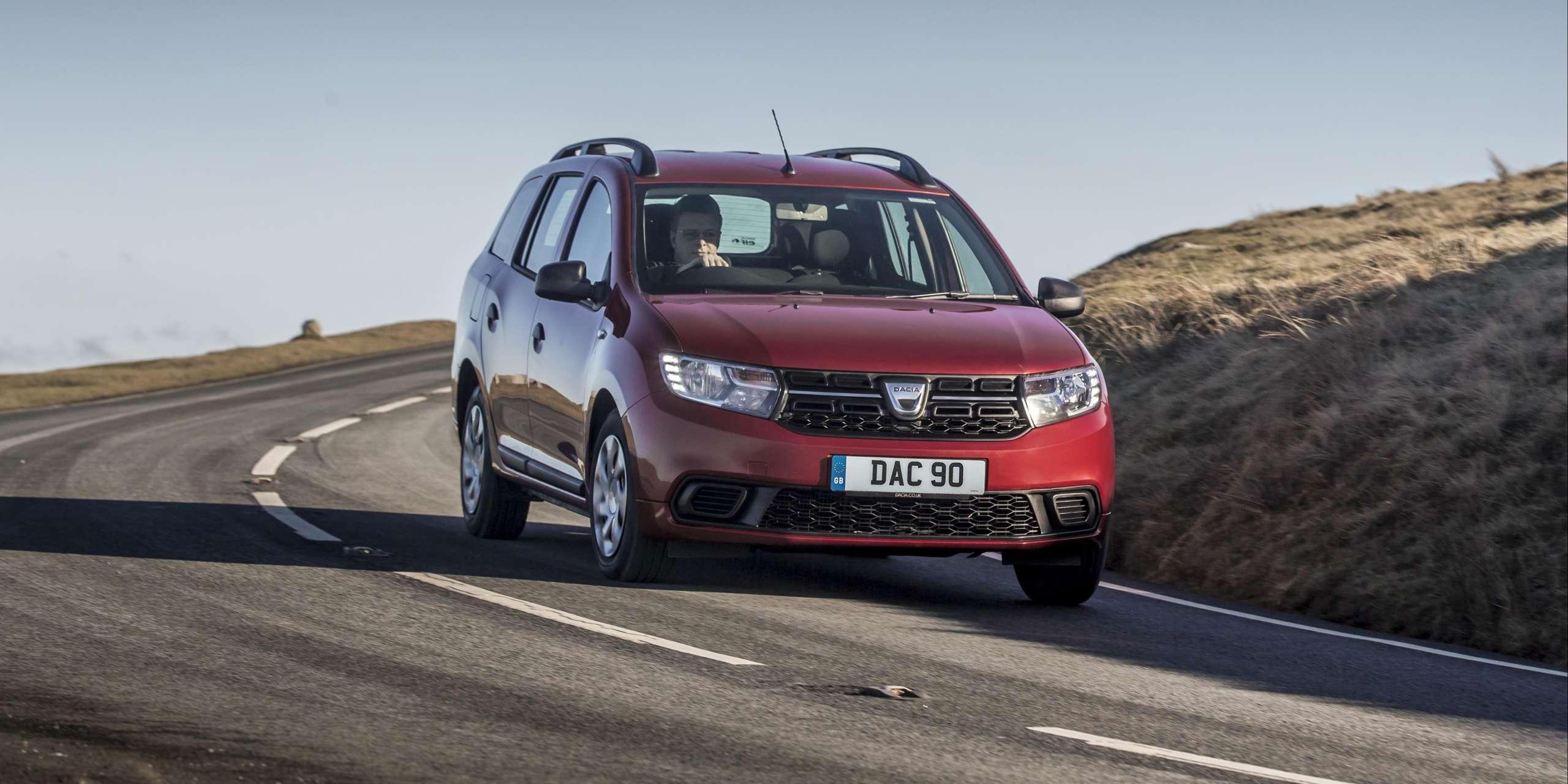 New_Dacia_Logan_MCV_4