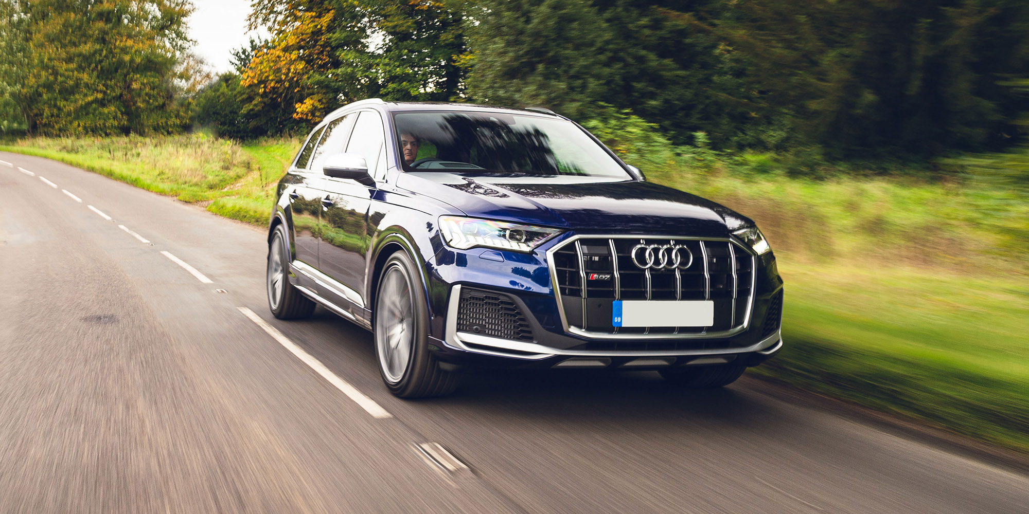 audi-sq7-luxury-suv