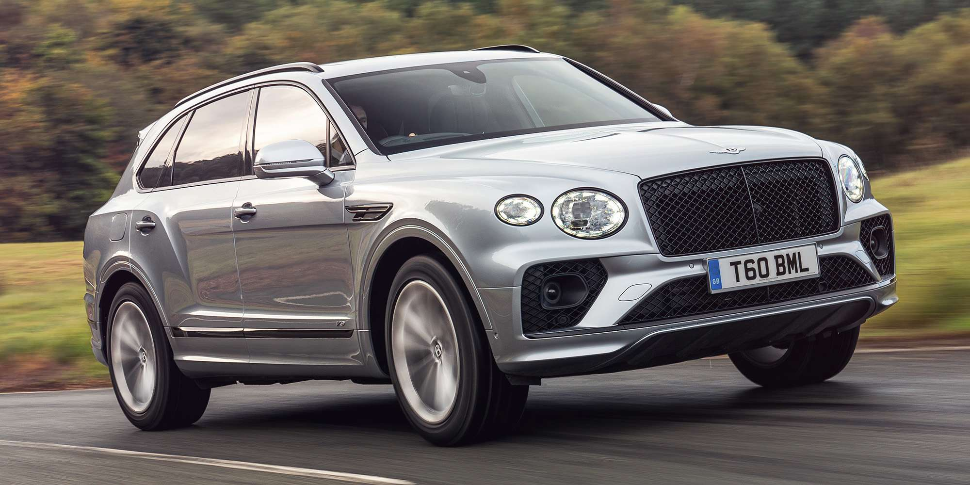 bentley-bentayga-luxury-suv