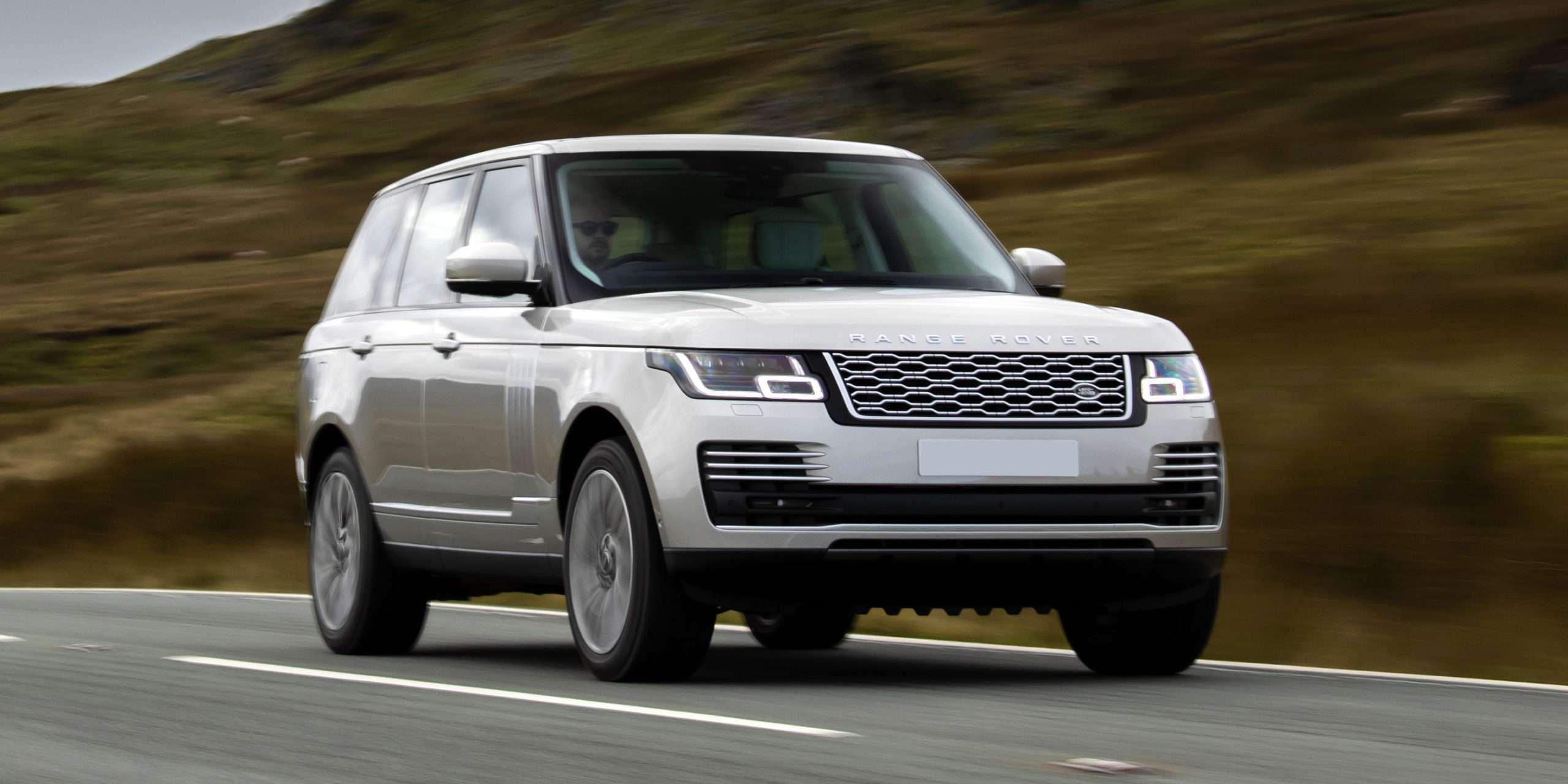 range-rover-luxury-suv