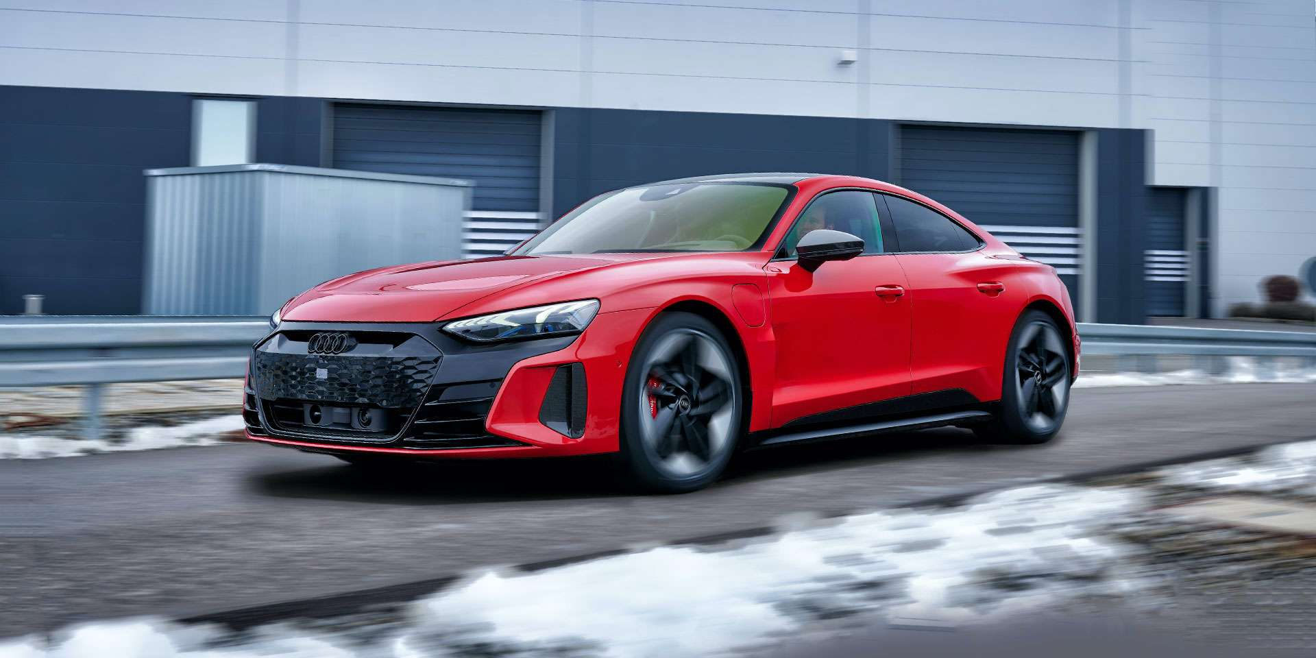 audi-e-tron-gt-red-driving-front-lead-1
